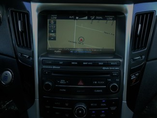 2014 Hyundai Sonata SE TECH PKG. NAVIGATION. SUNRF. BLIND SPOT Tampa, Florida 22