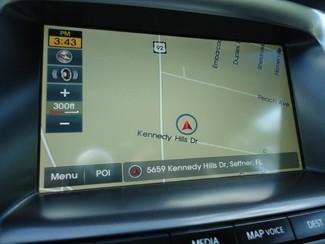 2014 Hyundai Sonata SE TECH PKG. NAVIGATION. SUNRF. BLIND SPOT Tampa, Florida 24