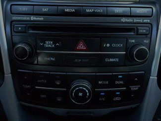 2014 Hyundai Sonata SE TECH PKG. NAVIGATION. SUNRF. BLIND SPOT Tampa, Florida 25