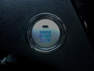 2014 Hyundai Sonata SE TECH PKG. NAVIGATION. SUNRF. BLIND SPOT Tampa, Florida 26