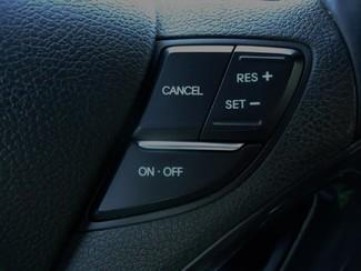 2014 Hyundai Sonata SE TECH PKG. NAVIGATION. SUNRF. BLIND SPOT Tampa, Florida 27