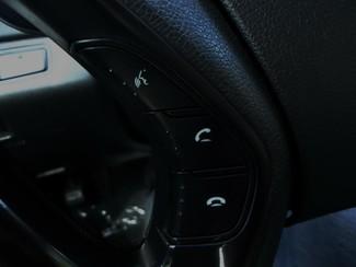 2014 Hyundai Sonata SE TECH PKG. NAVIGATION. SUNRF. BLIND SPOT Tampa, Florida 29