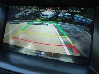 2014 Hyundai Sonata SE TECH PKG. NAVIGATION. SUNRF. BLIND SPOT Tampa, Florida 3