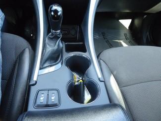 2014 Hyundai Sonata SE TECH PKG. NAVIGATION. SUNRF. BLIND SPOT Tampa, Florida 34