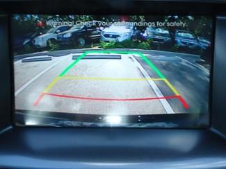 2014 Hyundai Sonata SE TECH PKG. NAVIGATION. SUNRF. BLIND SPOT Tampa, Florida 35
