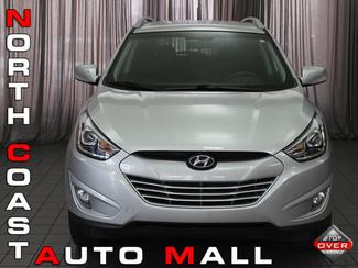 2014 Hyundai Tucson SE in Akron, OH