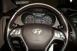 2014 Hyundai Tucson AWD SE Bentleyville, Pennsylvania 7