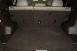 2014 Hyundai Tucson AWD SE Bentleyville, Pennsylvania 15