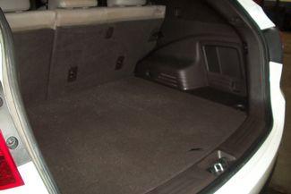 2014 Hyundai Tucson AWD SE Bentleyville, Pennsylvania 38