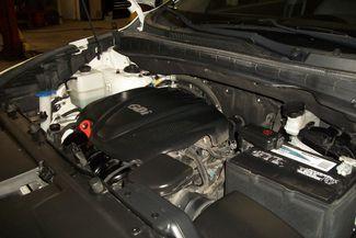 2014 Hyundai Tucson AWD SE Bentleyville, Pennsylvania 17