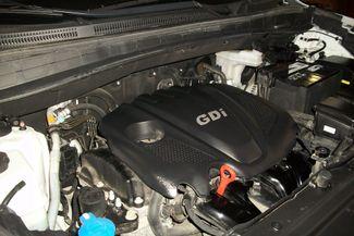 2014 Hyundai Tucson AWD SE Bentleyville, Pennsylvania 29