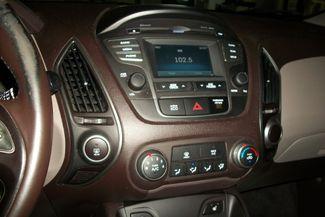 2014 Hyundai Tucson AWD SE Bentleyville, Pennsylvania 10