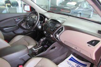2014 Hyundai Tucson SE W/ BACK UP CAM Chicago, Illinois 13