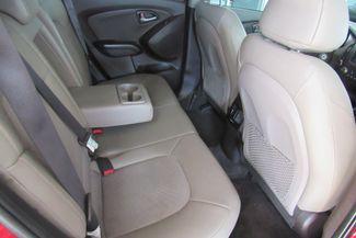 2014 Hyundai Tucson SE W/ BACK UP CAM Chicago, Illinois 14