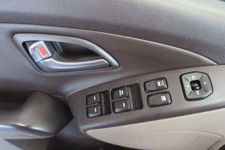 2014 Hyundai Tucson SE W/ BACK UP CAM Chicago, Illinois 10
