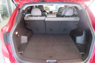 2014 Hyundai Tucson SE W/ BACK UP CAM Chicago, Illinois 9
