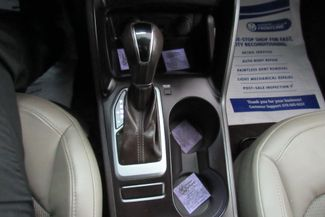 2014 Hyundai Tucson SE W/ BACK UP CAM Chicago, Illinois 17