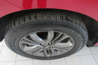 2014 Hyundai Tucson SE W/ BACK UP CAM Chicago, Illinois 29