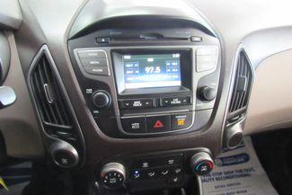 2014 Hyundai Tucson SE W/ BACK UP CAM Chicago, Illinois 18