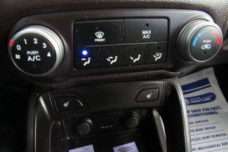 2014 Hyundai Tucson SE W/ BACK UP CAM Chicago, Illinois 19