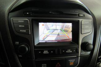 2014 Hyundai Tucson SE W/ BACK UP CAM Chicago, Illinois 20