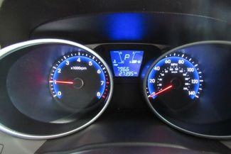 2014 Hyundai Tucson SE W/ BACK UP CAM Chicago, Illinois 21