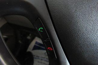 2014 Hyundai Tucson SE W/ BACK UP CAM Chicago, Illinois 24