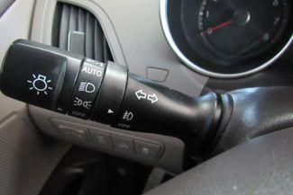 2014 Hyundai Tucson SE W/ BACK UP CAM Chicago, Illinois 25