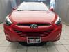 2014 Hyundai Tucson SE  city Ohio  North Coast Auto Mall of Cleveland  in Cleveland, Ohio