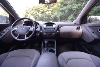 2014 Hyundai Tucson GLS Naugatuck, Connecticut 13