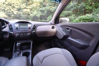 2014 Hyundai Tucson GLS Naugatuck, Connecticut 14