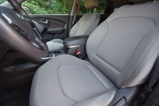 2014 Hyundai Tucson GLS Naugatuck, Connecticut 15