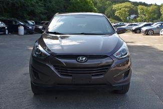 2014 Hyundai Tucson GLS Naugatuck, Connecticut 7