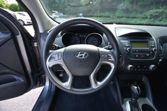 2014 Hyundai Tucson GLS Naugatuck, Connecticut 21