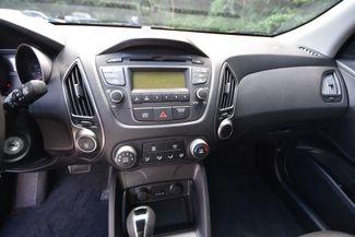 2014 Hyundai Tucson GLS Naugatuck, Connecticut 22