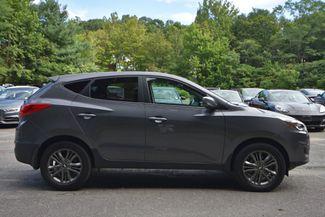 2014 Hyundai Tucson GLS Naugatuck, Connecticut 5
