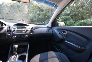 2014 Hyundai Tucson GLS Naugatuck, Connecticut 16