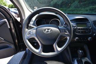 2014 Hyundai Tucson GLS Naugatuck, Connecticut 19