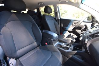 2014 Hyundai Tucson GLS Naugatuck, Connecticut 9