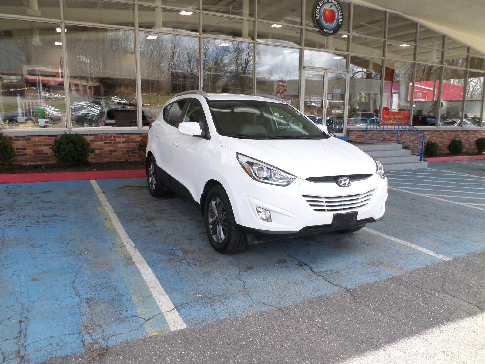 new used next milford in dealership ct previous danbury hyundai car