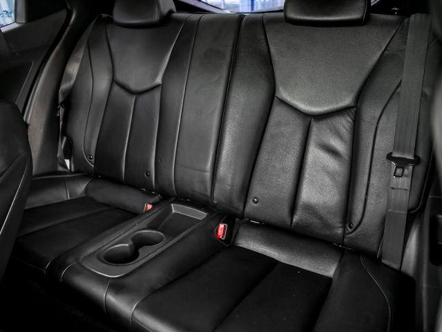 2014 Hyundai Veloster RE:FLEX Burbank, CA 11