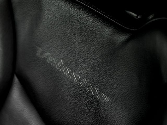 2014 Hyundai Veloster RE:FLEX Burbank, CA 15