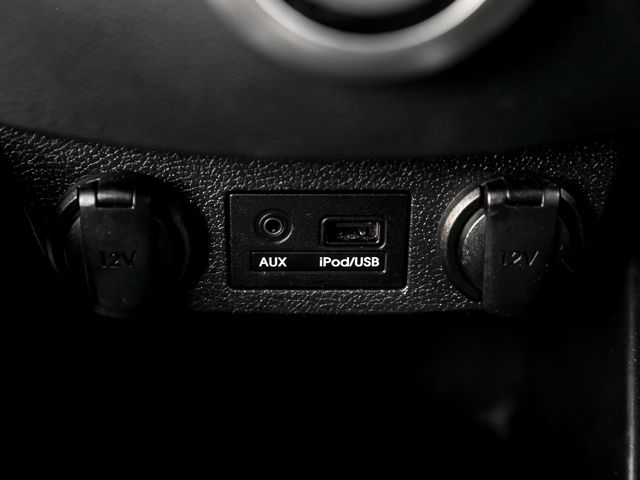 2014 Hyundai Veloster RE:FLEX Burbank, CA 20