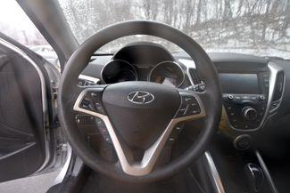 2014 Hyundai Veloster Naugatuck, Connecticut 11