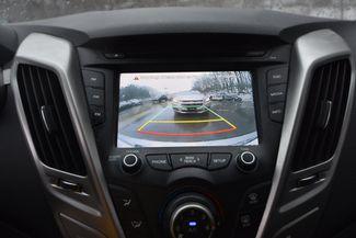 2014 Hyundai Veloster Naugatuck, Connecticut 12
