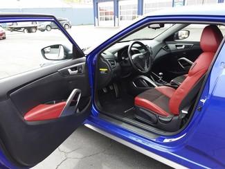 2014 Hyundai Veloster Turbo R-Spec   Ogdensburg, New York   Rishe's Auto Sales in Ogdensburg New York