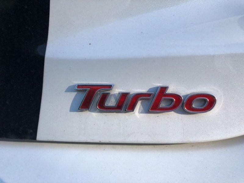 2014 Hyundai Veloster Turbo | Pine Grove, PA | Pine Grove Auto Sales in Pine Grove, PA