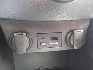 2014 Hyundai Veloster wNav Sunroof,  Turbo Black 5Spd in Ogdensburg, New York