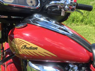 2014 Indian Chieftain Roadsmith Trike w Reverse  city PA  East 11 Motorcycle Exchange LLC  in Oaks, PA