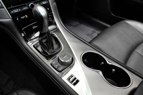 2014 Infiniti Q50 Premium in Addison, TX